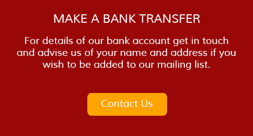 ste-bank-transfer-2-new