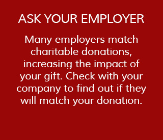 ste-give-through-employer-2-new
