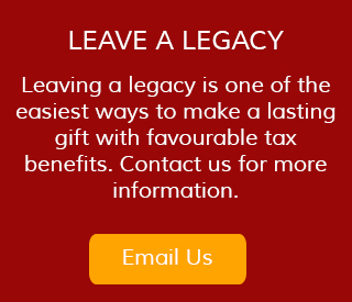 ste-leave-legacy-2-new