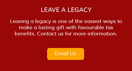ste-us-leave-legacy-2-new