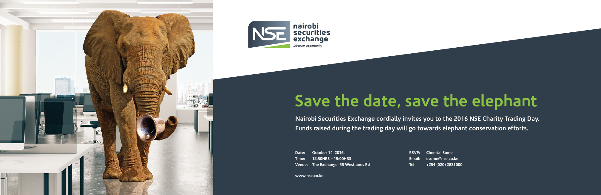 nse-save-the-date-2000x650-px-02